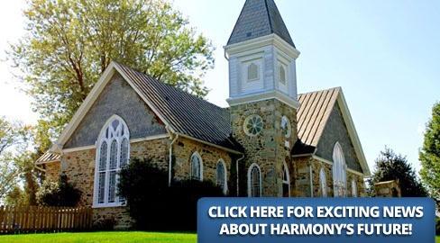 church-excitingnews