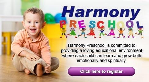 humc-preschool-1