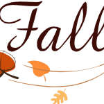 Fall Festival – September 10th
